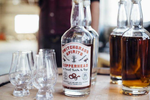 Switchgrass Bottle.jpg