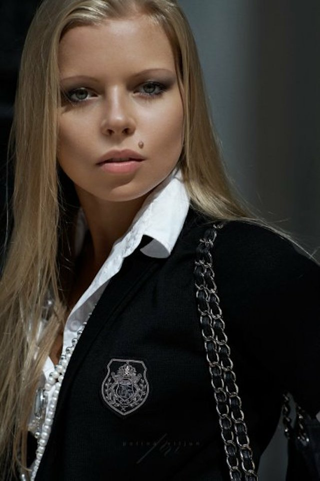 Olga headshot.jpeg