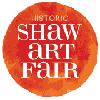 shaw-art-fair-100x100.png