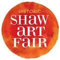 shaw-art-fair-color-150x150.jpg