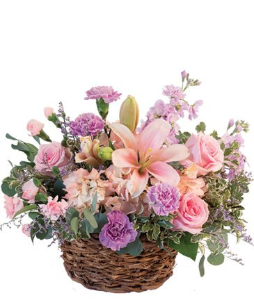 pretty-with-pinks-basket-arrangement-BA08819.365.jpg