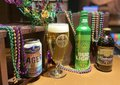 Mardi Gras Themed Beer Pairing Dinner Image.jpg