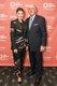 2020.01.27 St. Louis Art Awards Micah Usher-1243.jpg