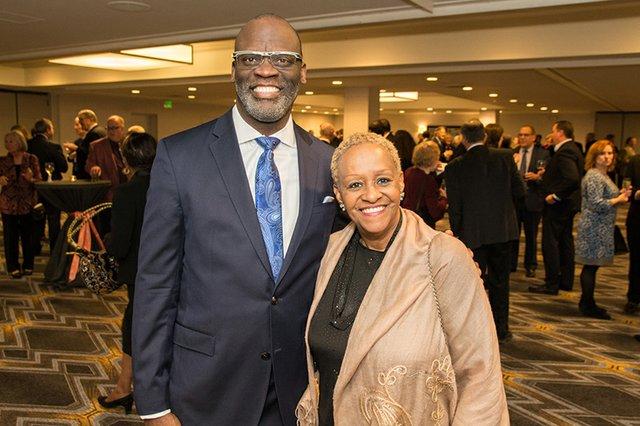 2020.01.27 St. Louis Art Awards Micah Usher-1262.jpg