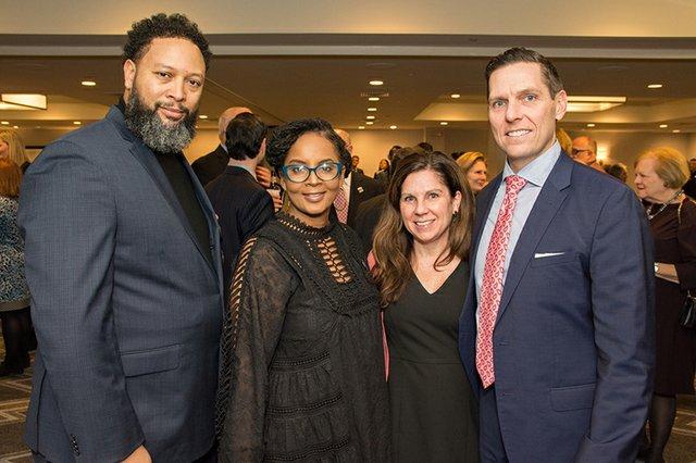 2020.01.27 St. Louis Art Awards Micah Usher-1289.jpg