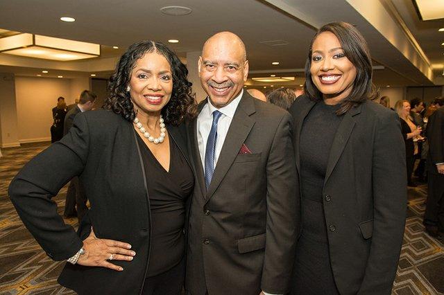 2020.01.27 St. Louis Art Awards Micah Usher-1304.jpg