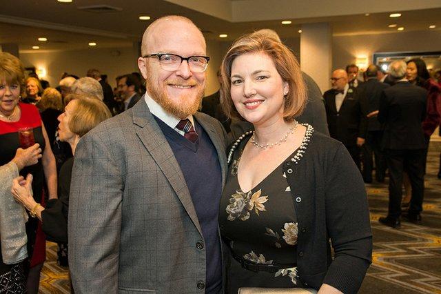 2020.01.27 St. Louis Art Awards Micah Usher-1307.jpg