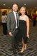 2020.01.27 St. Louis Art Awards Micah Usher-1311.jpg