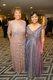 2020.01.27 St. Louis Art Awards Micah Usher-1319.jpg
