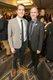 2020.01.27 St. Louis Art Awards Micah Usher-1322.jpg