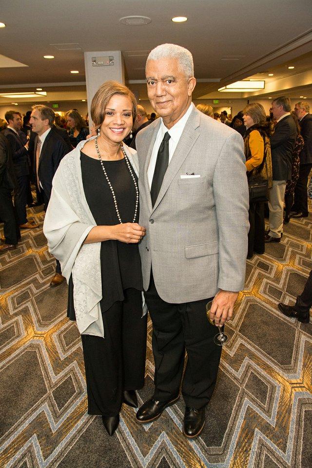 2020.01.27 St. Louis Art Awards Micah Usher-1326.jpg