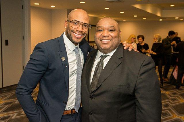 2020.01.27 St. Louis Art Awards Micah Usher-1361.jpg
