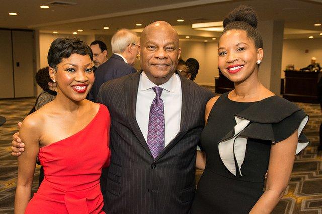 2020.01.27 St. Louis Art Awards Micah Usher-1365.jpg