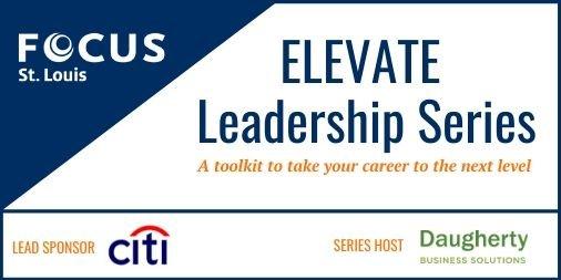 Elevate Leadership Series.jpg