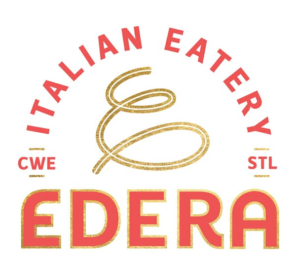 Edera_primary_logo_foil_rgb.jpg