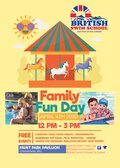 Family-Fun-Day-Flyer.jpg