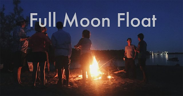 full moon float.jpg