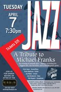 STLAS_Jazz Poster - Michael Franks Tribute.jpeg