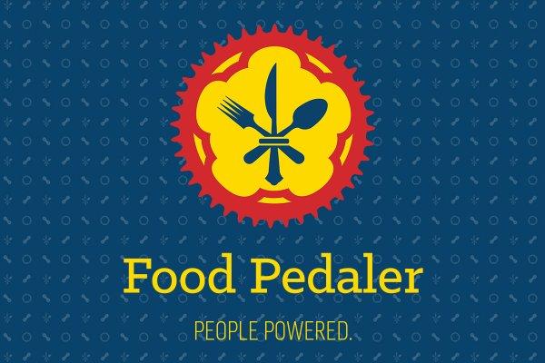 Food Pedaler banner-1.jpg