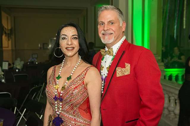 2020.02.21 Mayors Mardi Ball Micah Usher-4085.jpg