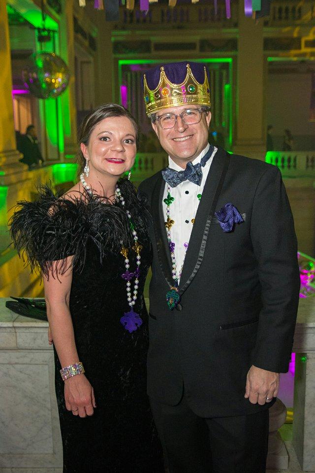 2020.02.21 Mayors Mardi Ball Micah Usher-4096.jpg