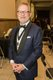2020.02.21 Mayors Mardi Ball Micah Usher-4240.jpg