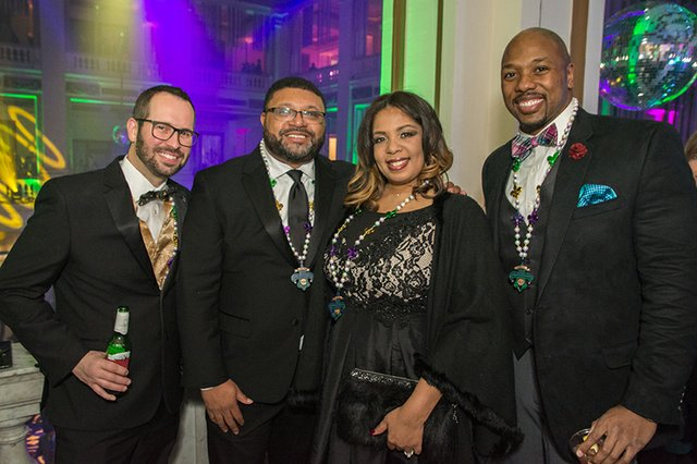 2020.02.21 Mayors Mardi Ball Micah Usher-4322.jpg