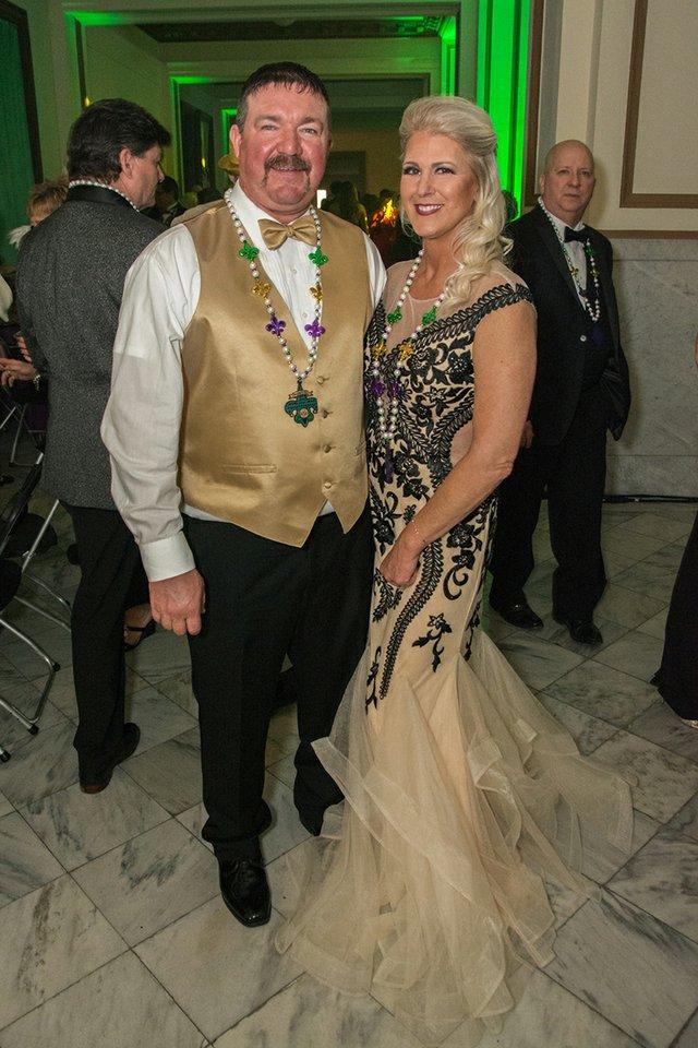2020.02.21 Mayors Mardi Ball Micah Usher-4355.jpg