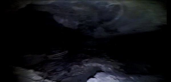 GoPro Image of English Cave, Courtesy of English Cave Steering Committee.PNG