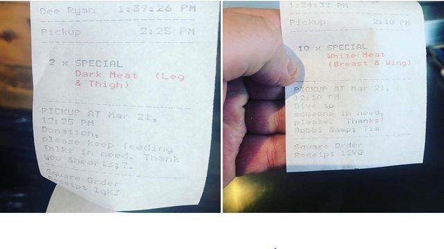 Grace receipt 2.PNG