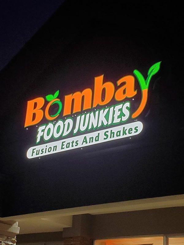 Bombay2.jpg