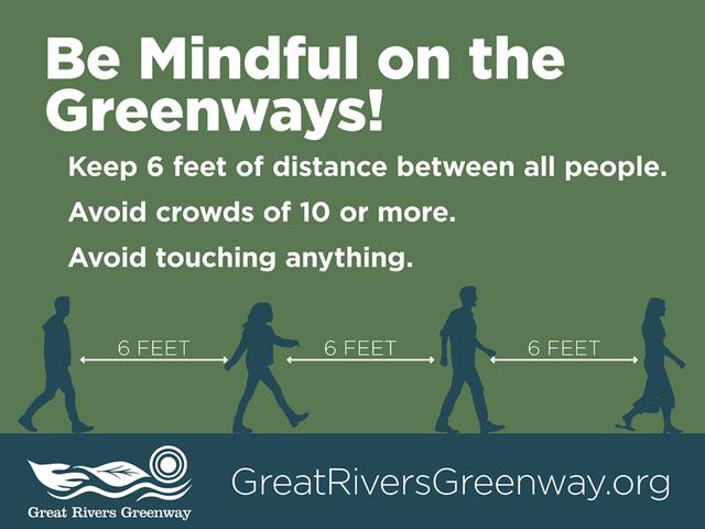 mindful-on-greenways-sign-v2-1-1024x768 (1).png