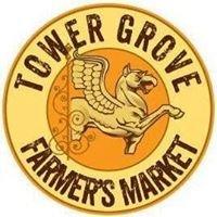 TGFM_logo1.jpg