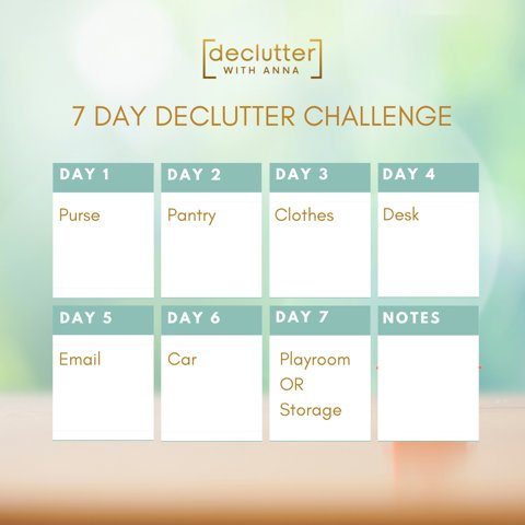 7 Day Declutter Challenge.png