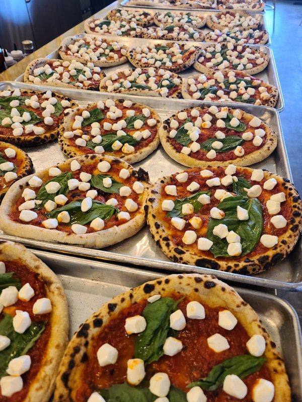 PizzaProd2.JPG