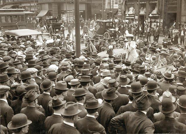 Suffrage-Day-N39083-0001 copy.jpg