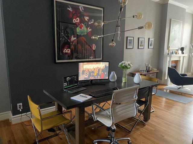 Liebman Office 2.jpg