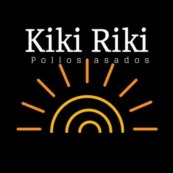 Riki1.jpg