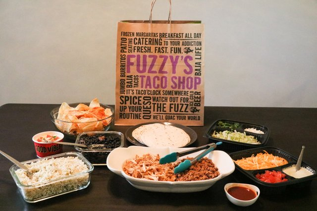 Taco Family Meal at Home 3.jpg