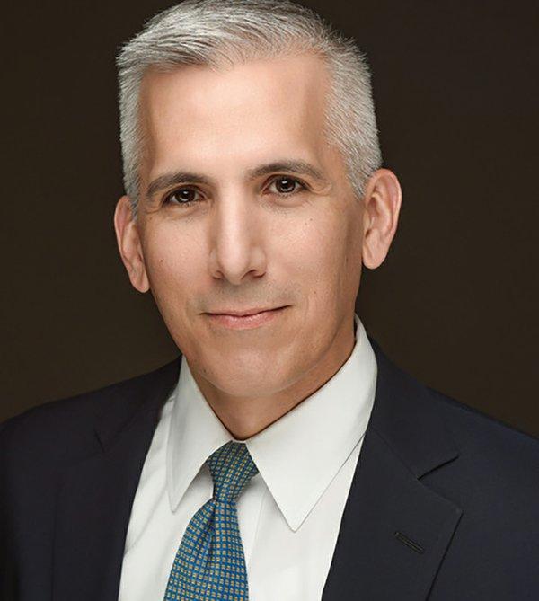 Dr. Alex Garza.jpg