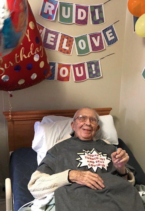 Rudi Heider 107 Birthday Celebration.jpg