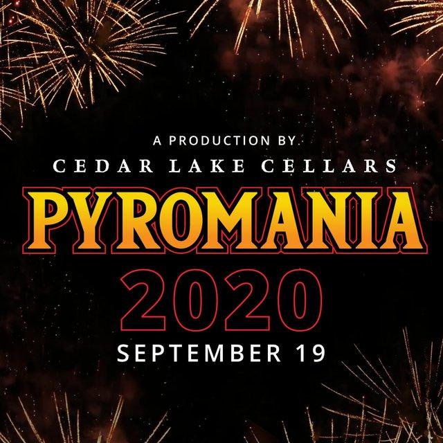 Pyro-2020-EventCalendar.jpg