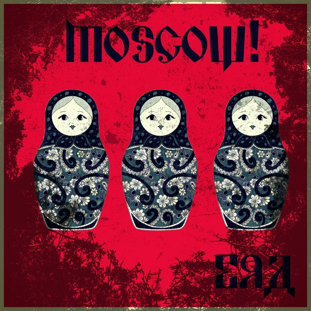 Moscow! color promo image by Katrin Hackenberg.jpg