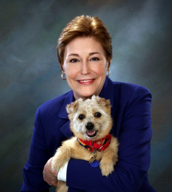 Kathy Warnick Headshot.jpg