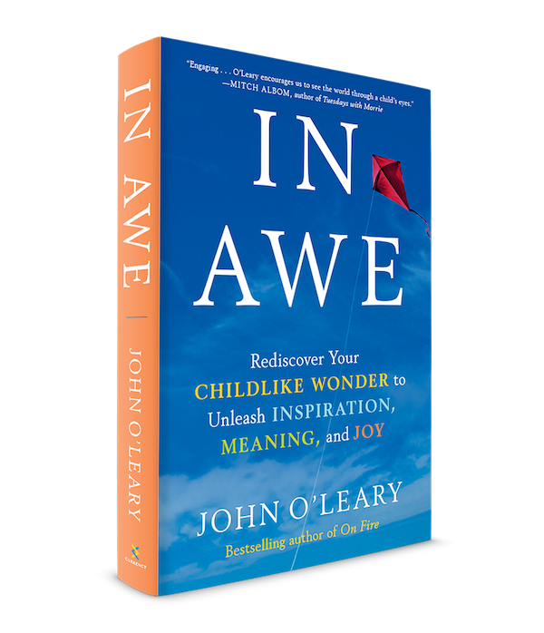 John OLeary IN AWE cover (1).png
