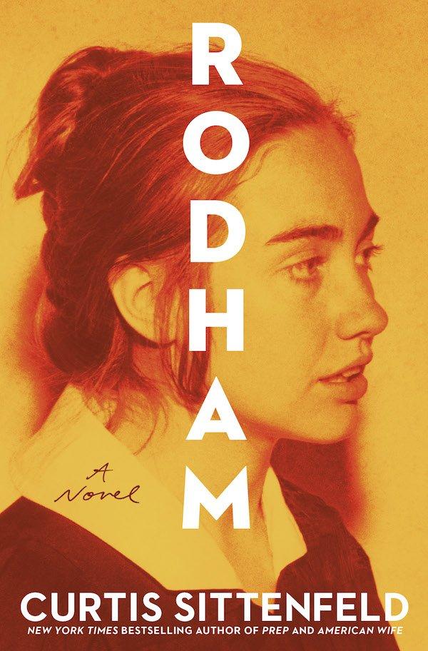 RODHAM -- COVER.jpg