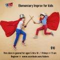 Elementary Improv for kids.jpg