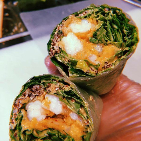 Spicy Garlic Shrimp Quinoa Rice Paper Wrap.jpg