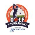 2020 Swing to Heal Hunger Golf Tournament.jpg