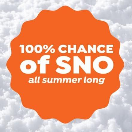 Sno1_square.jpg